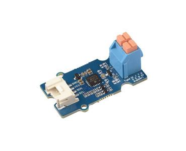 Amplificateur I2C 101020594