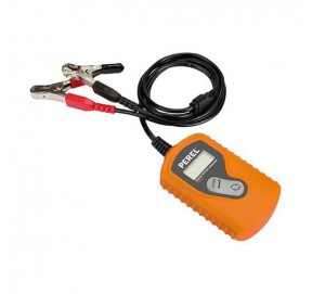 Analyseur de batteries ABA12
