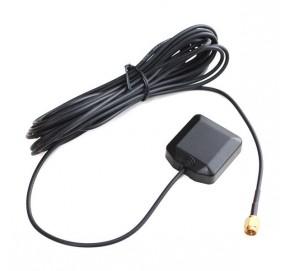 Antenne GPS SMA SMA960