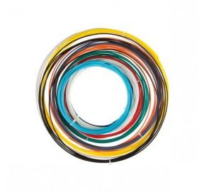 Assortiment de fil PLA 1,75 mm