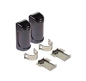 Composants lectroniques et robotiques gotronic for Barriere ir exterieur