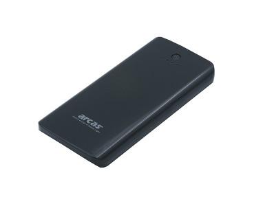 Batterie externe USB V25