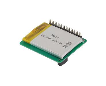 Batterie pour StromPi 3 STROMPI3B