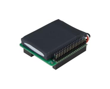 Batterie XL pour StromPi 3 STROMPI3BXL