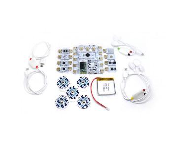 BITalino Plugged Bluetooth PLUGGED-BT-UCE6