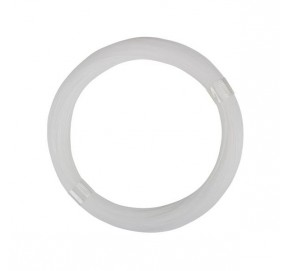 Bobine de 100 g de fil 1,75 mm de nettoyage