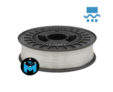 Bobine de 500 g de fil 1,75 mm PVA-HYDRO