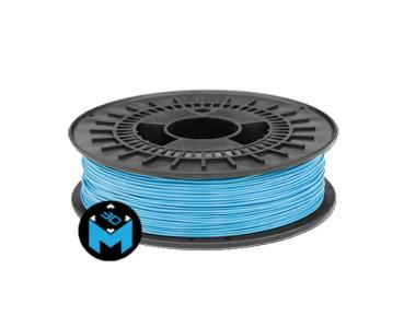 Bobine de 750 g de fil 1,75 mm MD3-175BA