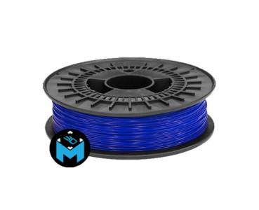 Bobine de 750 g de fil 1,75 mm MD3-175BE