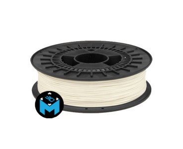 Bobine de 750 g de fil 1,75 mm MD3-175BN