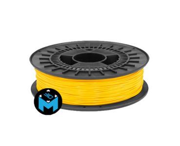 Bobine de 750 g de fil 1,75 mm MD3-175JS