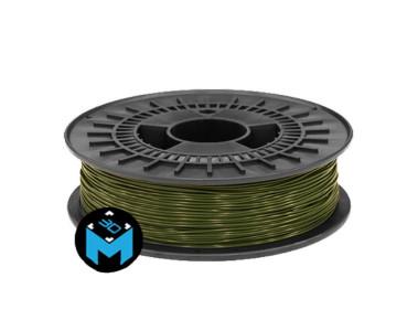 Bobine de 750 g de fil 1,75 mm MD3-175VCL