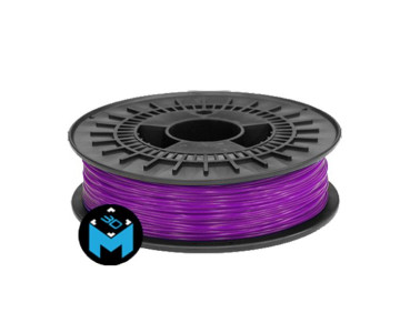 Bobine de 750 g de fil 1,75 mm MD3-175VI