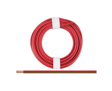 Bobine de câble 4,5 m FC24RBR
