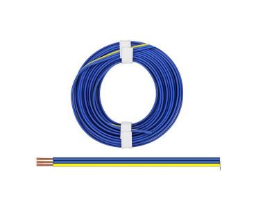 Bobine de câble 4,5 m FC34BBJ