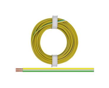 Bobine de câble 4,5 m FC34JBV