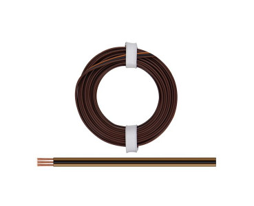 Bobine de câble 5 m FC34BNB