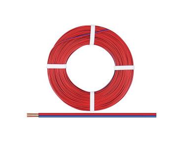 Bobine de câble 50 m FC24RBL50