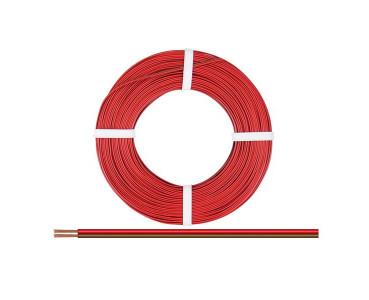 Bobine de câble 50 m FC24RBR50