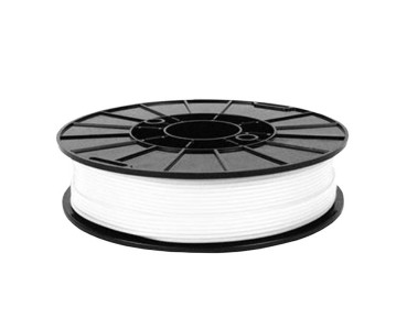 Bobine de 500 g de fil 1,75 mm NinjaFlex NIN-BLAN
