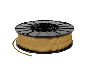 Bobine de 500 g de fil 1,75 mm NinjaFlex NIN-OR