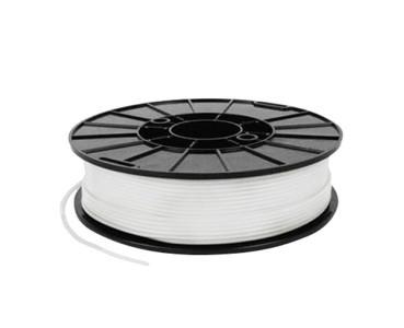 Bobine de 500 g de fil 1,75 mm NinjaFlex NIN-TRANSP