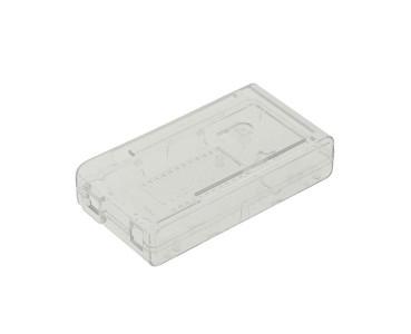 Boîtier compatible Arduino Mega BOX/MEGA2