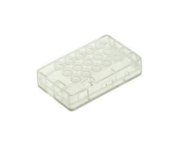 Boîtier Lego® MB533