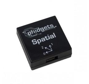 Boîtier Phidgets 3851_0