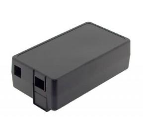 Boîtier pour Arduino