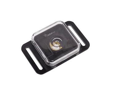 Boîtier pour caméra Raspberry Pi ADA3253