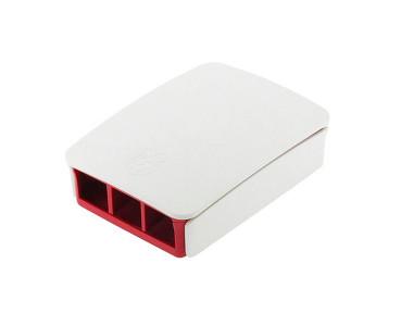 Boîtier pour Raspberry Pi 3 CASE 06