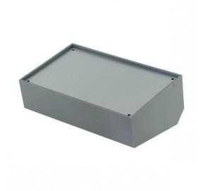 Boîtier Pultbox TP363
