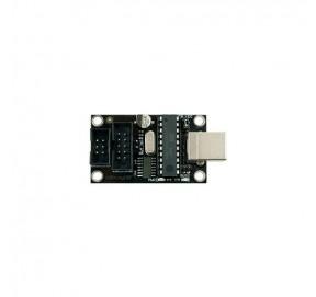 Bootloader Arduino USBtinyISP