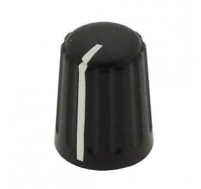 Bouton 13,5 mm KN1301