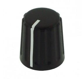 Bouton 15,5 mm KN1501