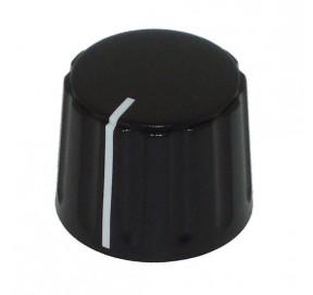 Bouton 18,5 mm KN1801