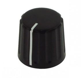 Bouton 21,5 mm KN2101