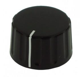 Bouton 28,5 mm KN2801