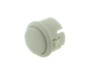 BP arcade blanc mini BD27BL