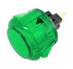 BP transparent vert AD475