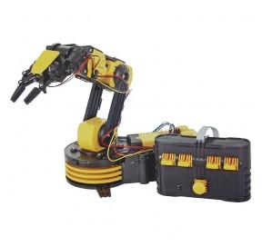 Bras robotique KSR10