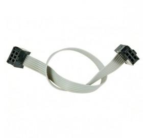 Câble pour Shiftout