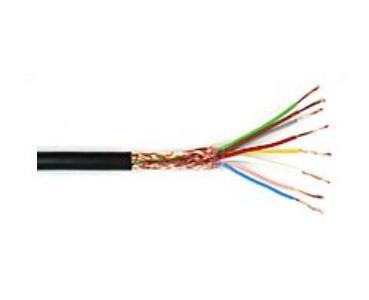 Câble blindé CBR1022
