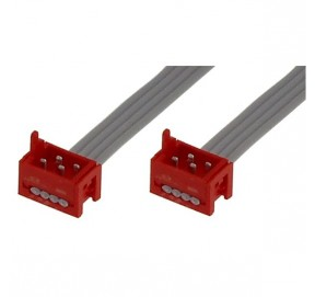 Câble de raccordement I²C