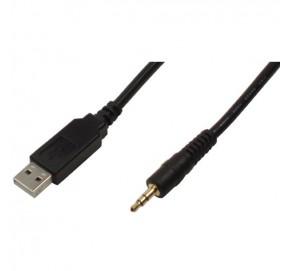 Câble de téléchargement port USB