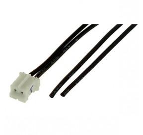 Câble pour moteurs