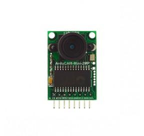 Module caméra ArduCAM OV2640