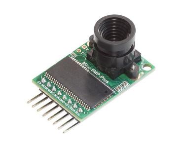 Module caméra Arducam OV5642