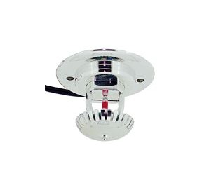 Sprinkler-caméra couleur CAMCOL380